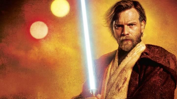Solo felaketinden sonra Star Wars antoloji filmleri rafa kaldırıldı