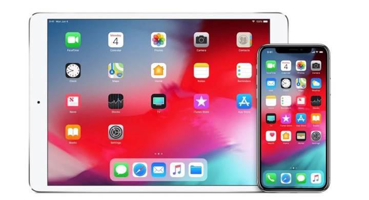 iOS 12'nin halka açık beta sürümü yayınlandı! iOS 12 public beta nasıl indirilir?