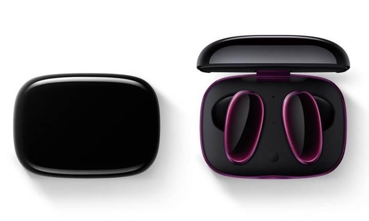 Oppo, Qualcomm yonga seti ile güçlendirilmiş Bluetooth kulaklığını duyurdu