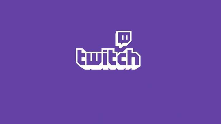 Twitch Prime üyelerine bu ay tam 21 ücretsiz oyun