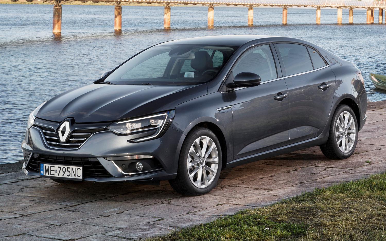 f08fcccc29347 2018'in ilk 6 ayında en çok satan otomobiller | DonanımHaber