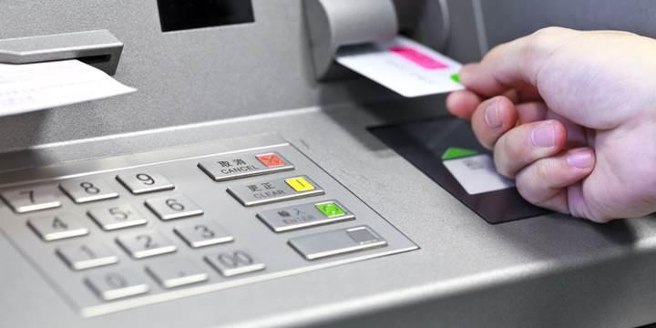 5 banka anlaştı, 15 bin ATM'de ücretsiz işlem dönemi başlıyor