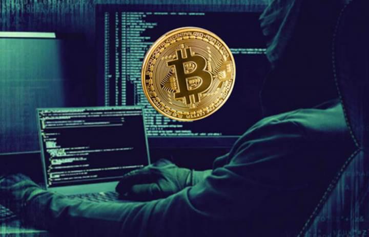 Araştırma: 6 milyon Bitcoin geri getirilemeyecek şekilde kayboldu