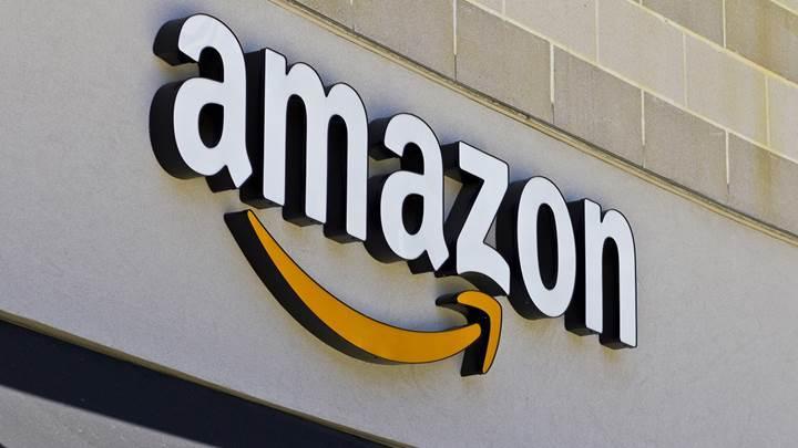 E-ticaret mağazalarının Amazon Türkiye'ye entegrasyonu başladı