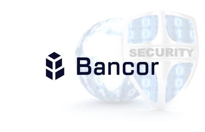 Kripto para platformu Bancor saldırıya uğradı: Tahmini zarar 23.5 milyon dolar