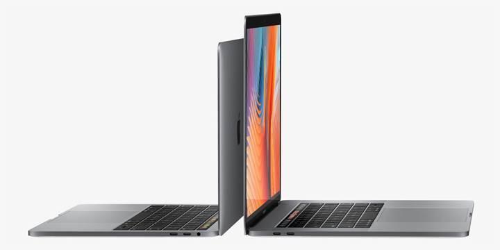 Yeni nesil MacBook Pro duyuruldu, fiyatlar 40 bin liraya çıkıyor