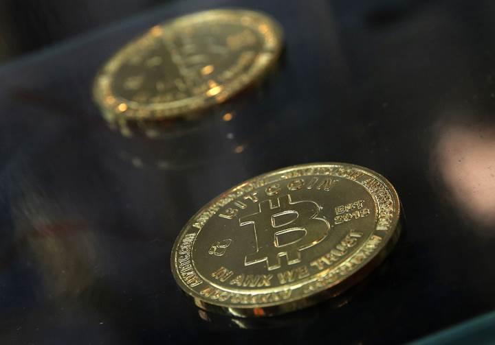G20 Zirvesi'nde konu yine kripto paralar
