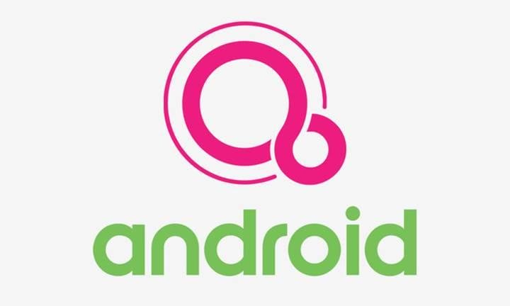 Android işletim sistemi, yerini Fuchsia OS'e bırakabilir!