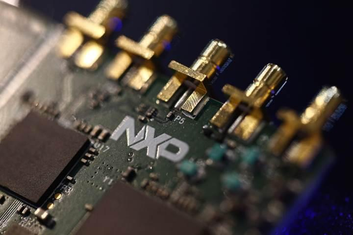 ABD-Çin ticaret savaşı Qualcomm'u da vurdu: Qualcomm NXP'yi satın almaktan vazgeçti