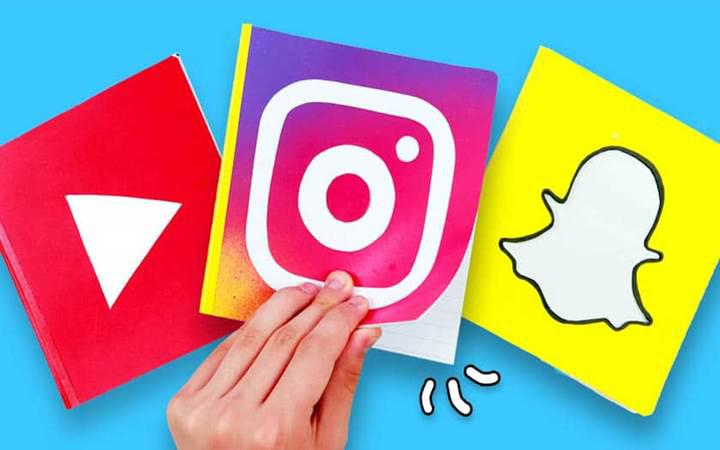 Pek çok sosyal medya platformunun ardından Youtube'a da Hikayeler geliyor!