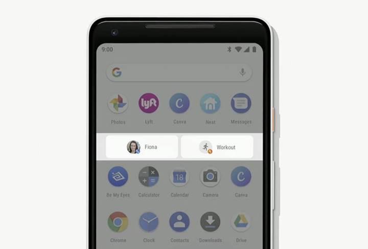 Android P ne zaman çıkacak?