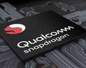 Qualcomm<br/><br/>Çoğu akıllı telefonda kullanılan Snapdragon işlemciler ve modemler