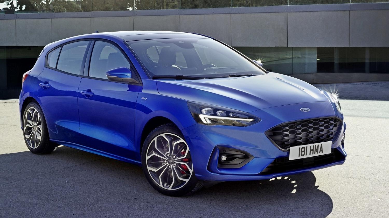 9e401df2116e5 2018'in ilk yarısında dünyanın en çok satan otomobil modelleri belli ...