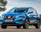 12. Nissan Qashqai 313.149 adet (%26 artış)