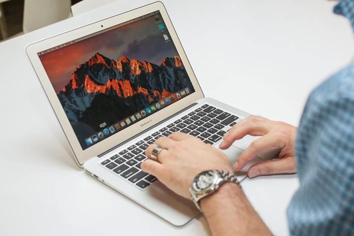 Apple, Eylül ayında ucuz bir MacBook çıkaracak