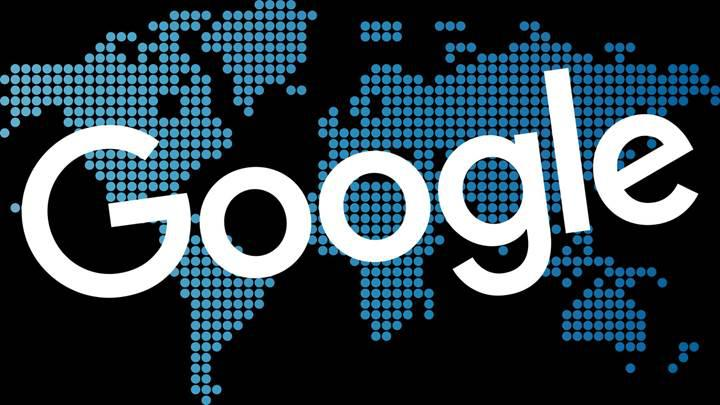 Google, çok eleştirilen konum izleme politikasını güncelledi