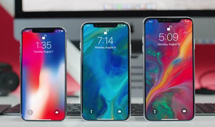 Yeni iPhone'ların lansman ve çıkış tarihi sızdırıldı!