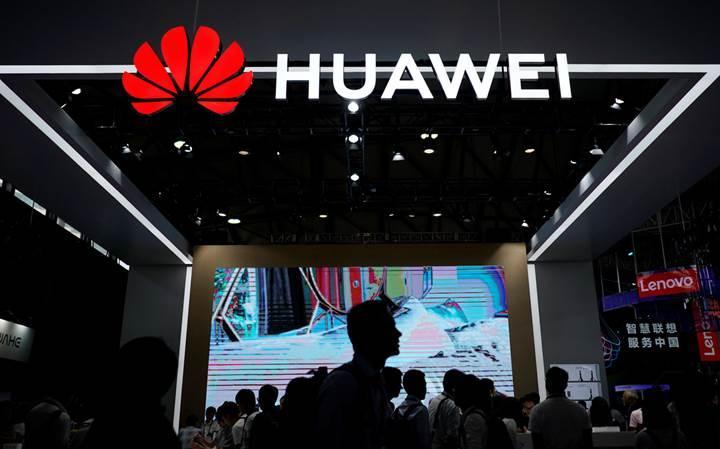 Huawei ve ZTE, Avustralya'ya 5G tedarik etmekten men edildi