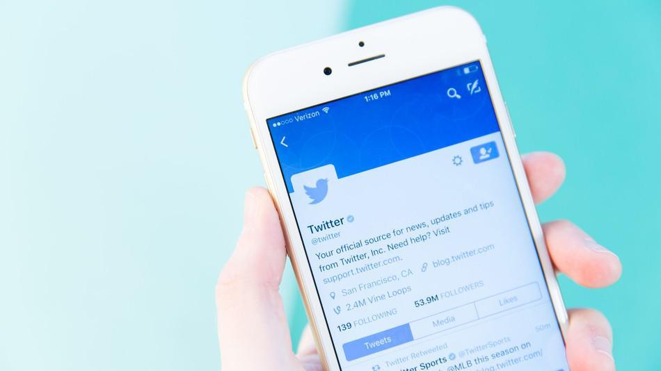 Twitter, iOS 9 ve önceki sürümler için desteğini sonlandırdı