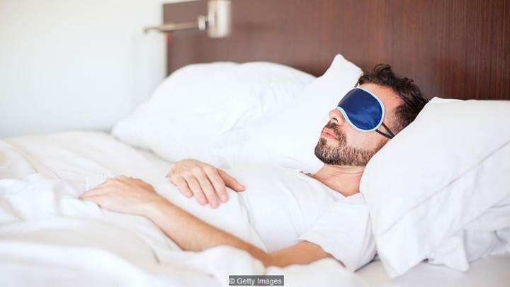 Uyku, öğrenciler için neden çok önemli?
