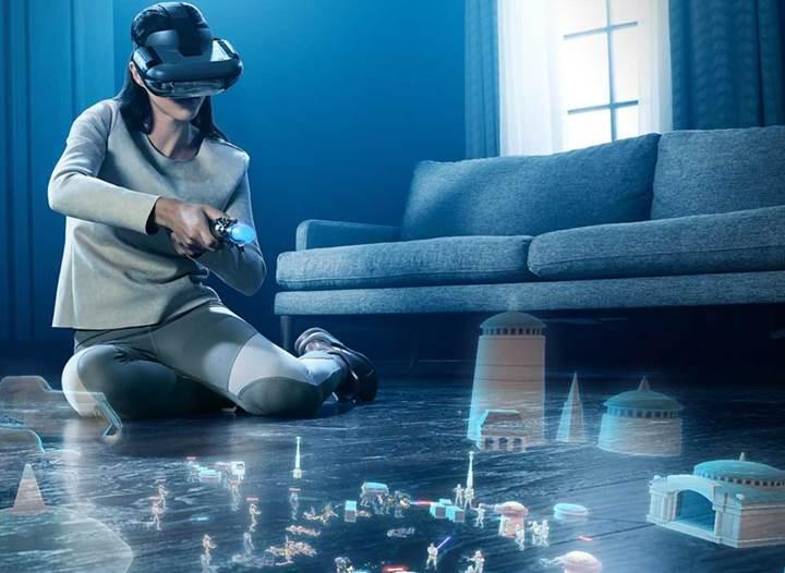 Lenovo Jedi Challenges ile karanlık tarafa geçin