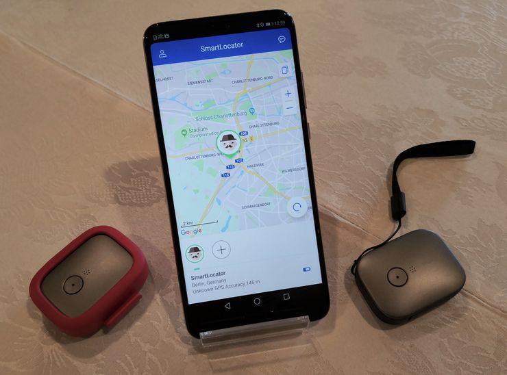 GPS Konum Bulma Programı Fiyatları Ne Kadar?