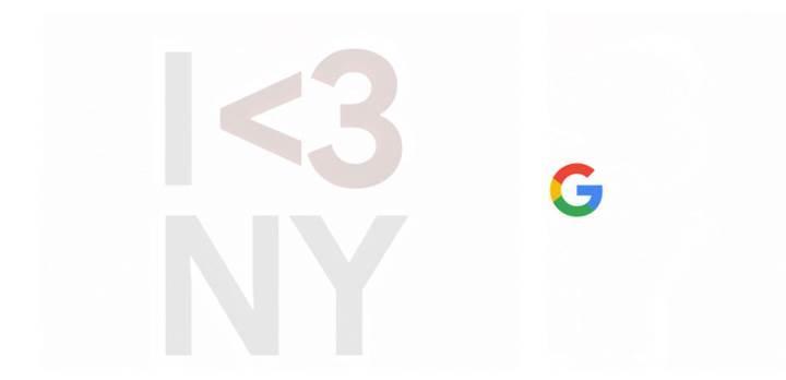 Google'ın Pixel 3 tanıtımı 9 Ekim'de yapılacak