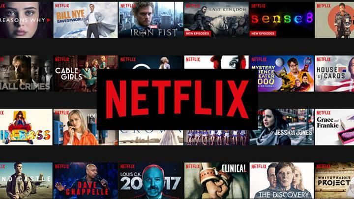 Netflix'in kullanıcı yorumlarını neden kaldırdığı belli oldu