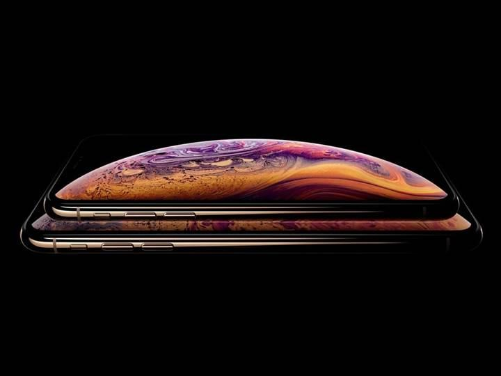 iPhone modellerinde 4GB RAM dönemi