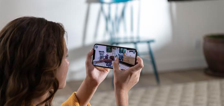iPhone XS ve XS Max yurtdışında satışa sunuldu! Getirme maliyeti ne kadar?