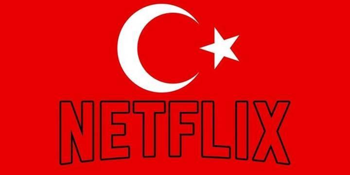 Netflix'in en ucuz olduğu ülkelerin başında Türkiye geliyor