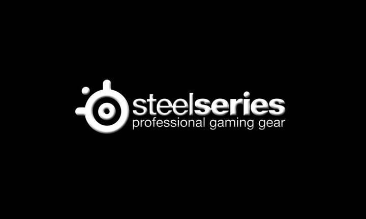 SteelSeries geliştirilmiş Arctis 3 Bluetooth kulaklığını duyurdu