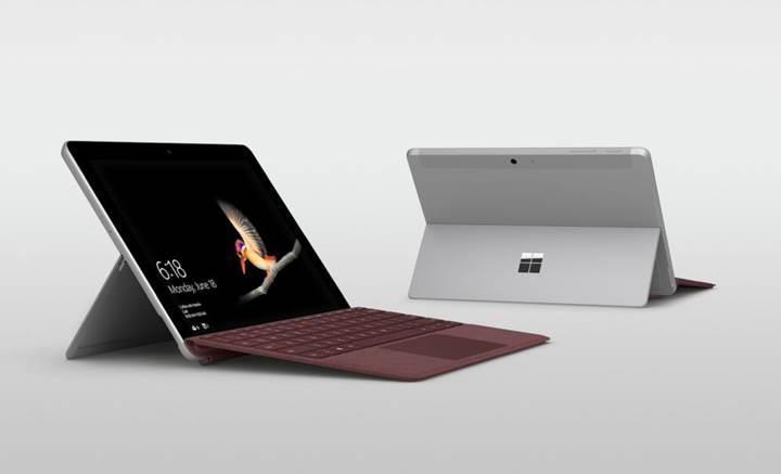 Microsoft'un yeni Surface cihazları USB-C portuna sahip olmayabilir