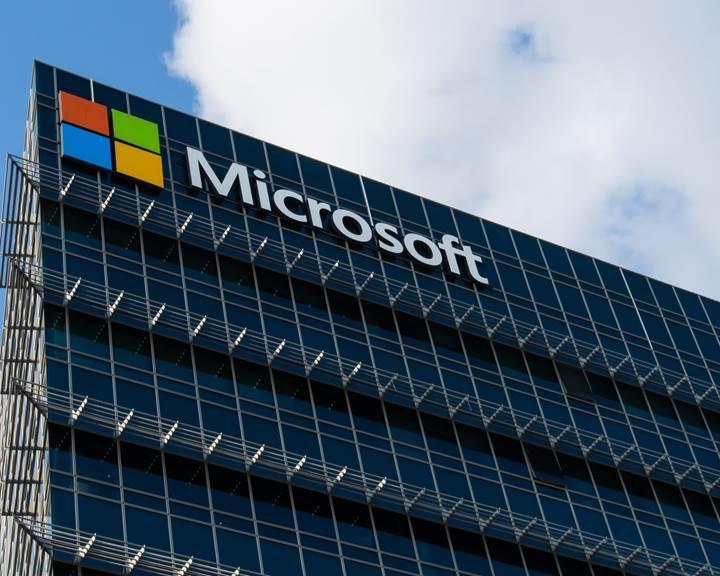 Windows 10 Ekim güncellemesindeki veri kayıpları kurtarılacak