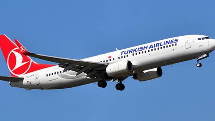 THY'nin İstanbul Yeni Havalimanı'ndaki ilk uçuş fiyatları belli oldu