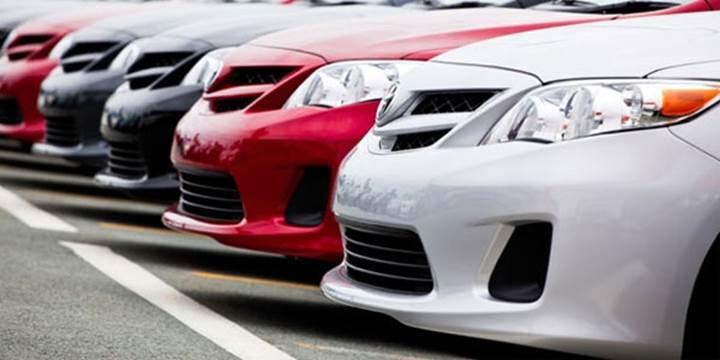 Otomotiv sanayide 2018 yılı dış ticaret fazlası 10 milyar doları bulacak