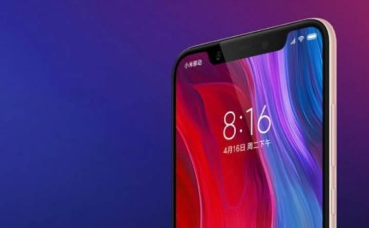 Yıl bitmeden Android Oreo ve Pie güncellemesi alacak Xiaomi modelleri