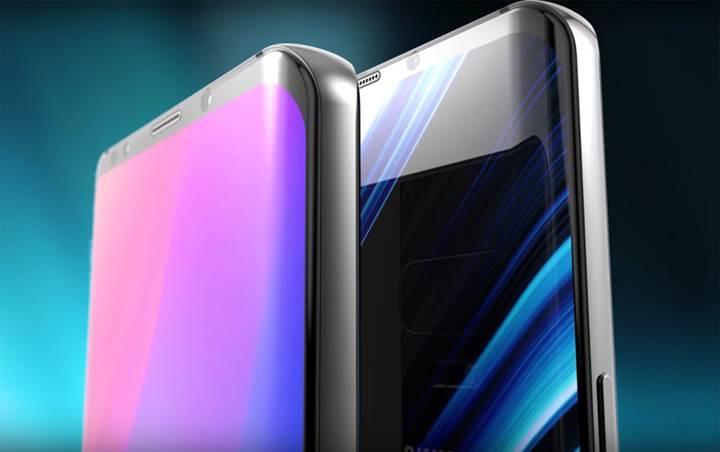 Samsung'un Galaxy S10 ve katlanabilir telefona dair planları netleşiyor