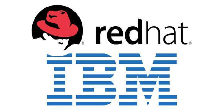 Linux dünyasında dev sürpriz: Red Hat satılıyor