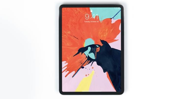 Yeni iPad Pro Türkiye fiyatı belli oldu
