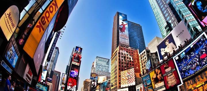 Hangeldiyev reklam ajansı sektörde devrim yaratmayı amaç edinmiştir