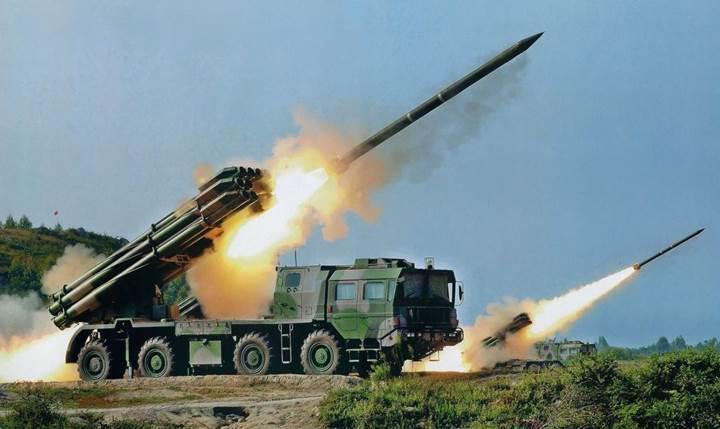 Yerli hava savunma sistemi duyuruldu: SİPER