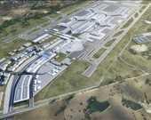 Western Sydney Havalimanı (Avustralya)