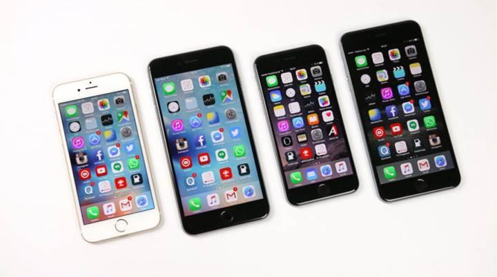 Apple artık satış rakamları paylaşmayacak