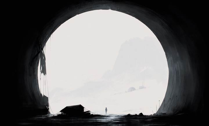 Limbo geliştiricisi Playdead daha gelişmiş bir oyun üzerinde çalışıyor