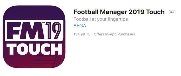 App Store fiyatlarına büyük zam!