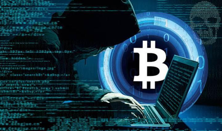 Bitcoin dolandırıcılığıyla suçlanan Taylandlı üç vatandaş suçsuz bulundu