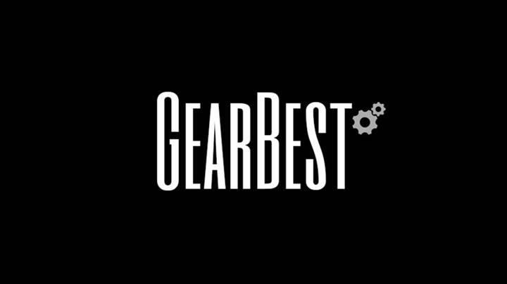 Gearbest'te 11.11 indirimleri başladı! DH'ye özel indirimler ve çekiliş