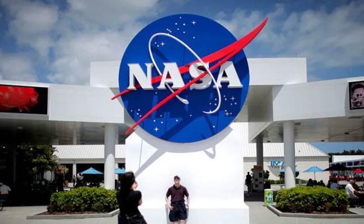 NASA, Uluslararası Uzay İstasyonu'na turist taşımayı planlıyor