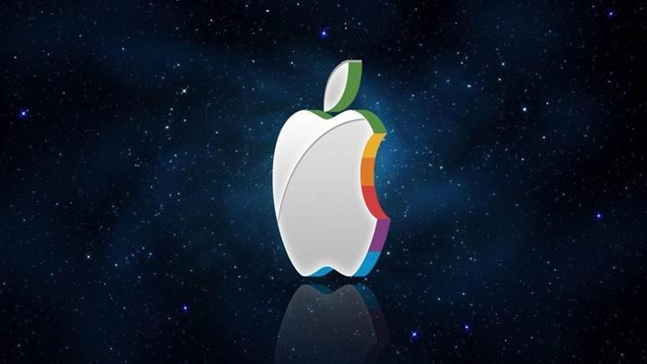 Apple, yapay zeka teknolojileri üreten Silk Labs'ı satın aldı